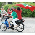 Quarter of Maldives youth unemployed: World Bank