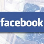Police investigate child sex abuse Facebook page