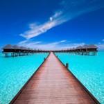 Irish tourist drowns in Maldives