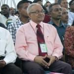 Security boost at Gayoom residence is procedural, says MNDF
