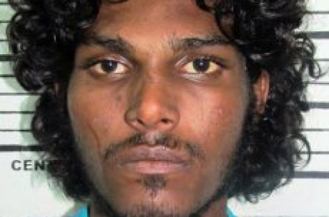 Court upholds death sentence for Afrasheem murder convict
