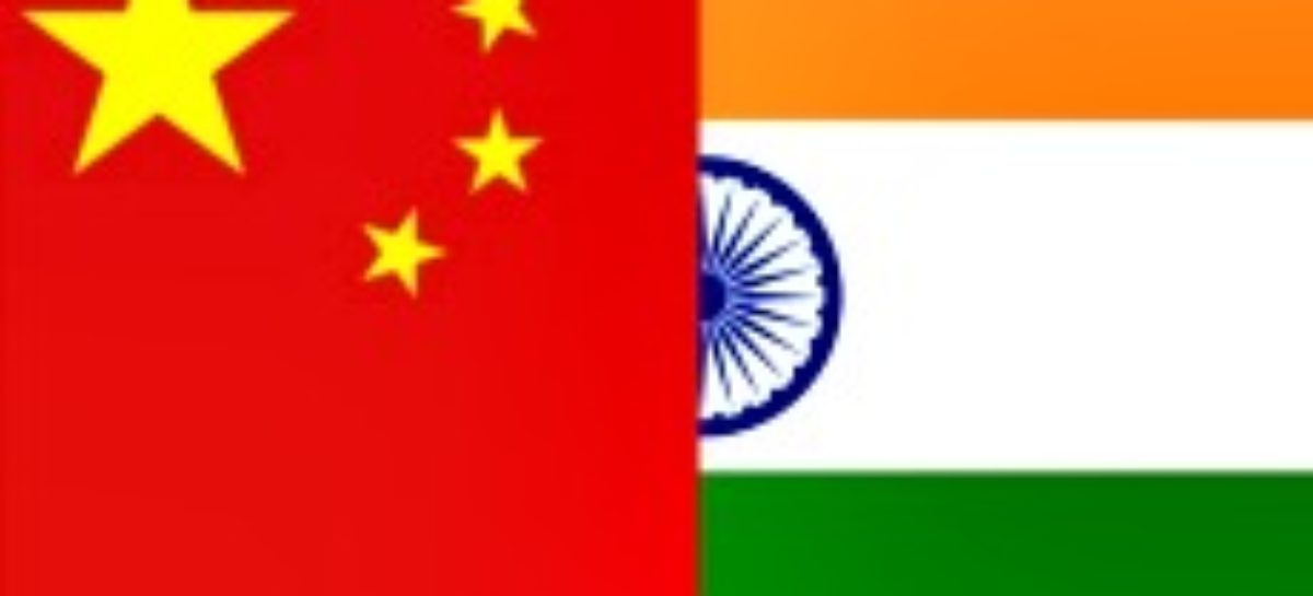 China slaps down India over Maldives crisis