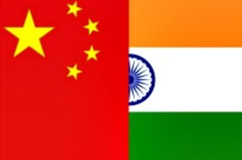 China tells India to calm down after Maldives trade deal