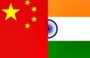 India has 'zero sum' mentality in the region, says China