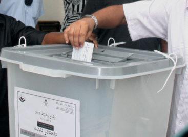 PPM wins legal bid to extend voter registration deadline