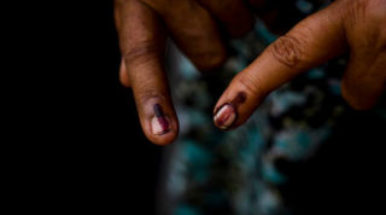 Maldives presidential elections first round to be held early September