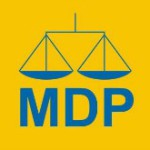 MDP calls for probe into custodial deaths