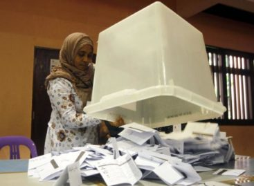 MDP urged to boycott elections if EC introduces e-voting