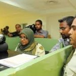 Maldives to pay US$15m for scrapping Nexbis border control deal