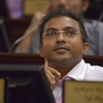 New bill to give police authority over protests in Malé