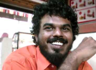 RSF refers case of missing Maldives journalist to UN