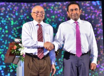 As local council elections loom, electoral body to decide on 'real PPM'