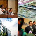 Maldives economy slowed to 1.9% in 2015