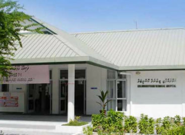 Deadline given to resolve hospital dispute