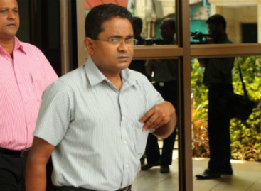 High Court upholds acquittal of president's brother on corruption charges