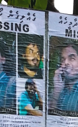 Witness testimony continues in Rilwan abduction trial
