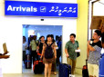 Tourist arrival figures 'untrustworthy'
