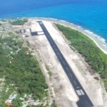 Fuvahmulah concerned over government plans to sell off its land