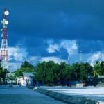Maafushi councillors suspended by LGA