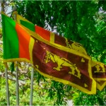 Sri Lanka warns Maldives against regional instability