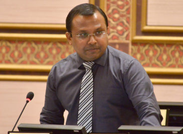 Riyaz, lawmaker and ex-police chief, under investigation for spreading false rumours