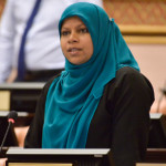 Adhaalath Party now eligible for state funding