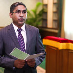 Ex Auditor General weighs in on Maldives' biggest corruption scandal