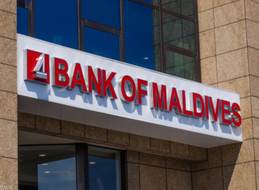 Bank of Maldives to host Asian banking conference