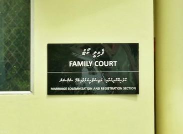 Judge contests suspension at civil court