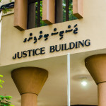 Raajje TV latest to be banned from criminal court