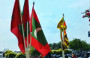 Sri Lanka aiding opposition coup plots, alleges lawmaker
