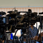 How the defamation law has changed Maldives' media landscape