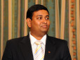 Q&A: Fisheries minister takes questions on Maldives crisis
