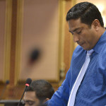 'No change in plans' despite fourth lawmaker's defection, says Gayoom faction