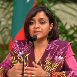 Maldives foreign minister resigns citing opposition to death penalty