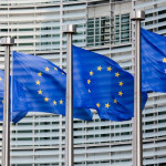EU parliament debates targeted sanctions against Maldives