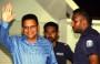 US, UK condemn Nazim's 1000-day detention