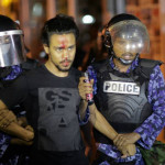 54 cases of torture filed against police