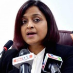 Maldives threatens to leave the Commonwealth, again