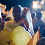 MDP withdraws from talks, plans to restart anti-government campaign