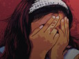 Abused six-year-old girl re-victimised