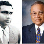Former presidents, Nasir and Gayoom, to be honored on Independence Day