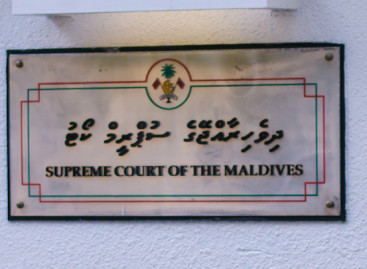 Courts ordered to clear backlog in one month