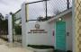 Human rights watchdog assures probe of hunger strike in Maafushi jail