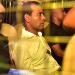 Nasheed's visitation rights 'restricted'