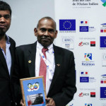 Maldives picks up more medals in Indian Ocean Island Games