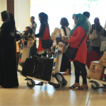 PPM MPs want to exempt Maldivians from paying new airport fee
