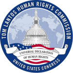 US Congress members join chorus against Yameen's regime