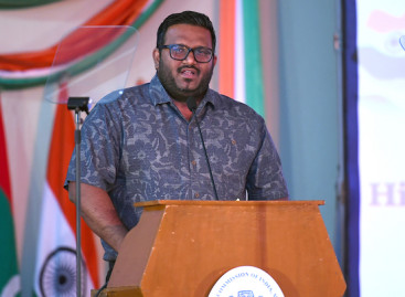 Court to hear Adeeb's complaint of discriminatory treatment after talks fail