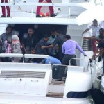 Maldives government launches media offensive on boat blast